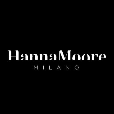 logo_hannamoore